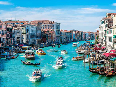 Venice--Italy-Tours--On-The-Go-Tours