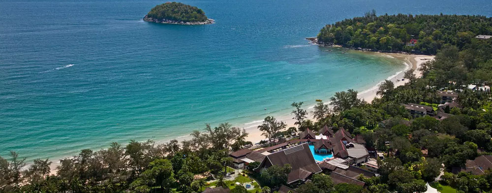 clubmed-thailand